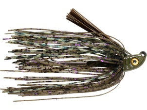 Secret Lures MVP Swim Jig
