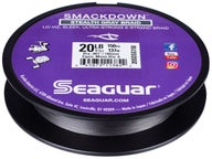 37c0f1be68b Seaguar Blue Label Fluorocarbon Leader Line 25yd