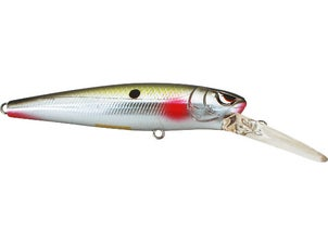 Spro Mike McClelland McRip 85 Jerkbait