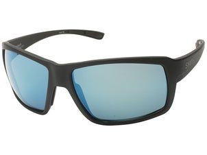 77a494e0f85 Smith Optics Colson Sunglasses