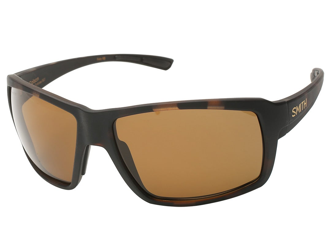 29c99a45775 Model No. CORPBRMT. Matte Tortoise Brown Chromapop