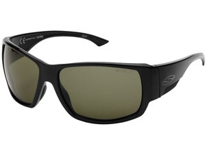 Smith Optics Dockside Sunglasses