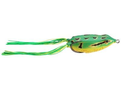 Spro Dean Rojas Bronzeye Frog 65