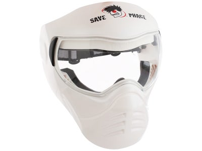 Save Phace JUST ILL Series Masks