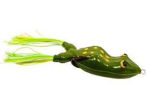 Snag Proof Moss Master Tournament Frog 1/2oz