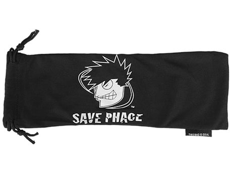 Save Phace Lens Bag