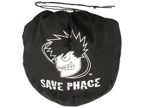 Save Phace Mask Bag