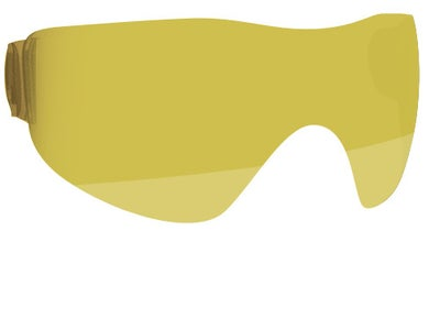 Save Phace Mirrored Lenses