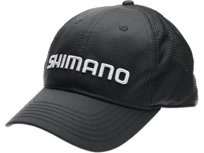Shimano Quadra Performance Hat