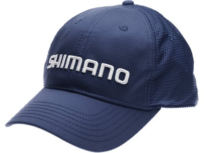 Shimano Quadra Performance Hat