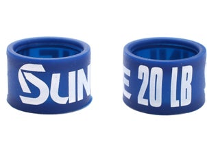 Sunline Rod Bands 3pk