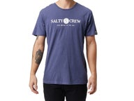 3839667ac Salty Crew Frenzy Zip Fleece Hoodie - Tackle Warehouse