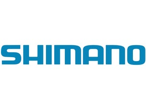 Shimano Rep Sample Casting Rods