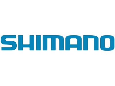 Shimano Rep Sample Casting Rods
