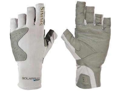 Simms SolarFlex Guide Glove