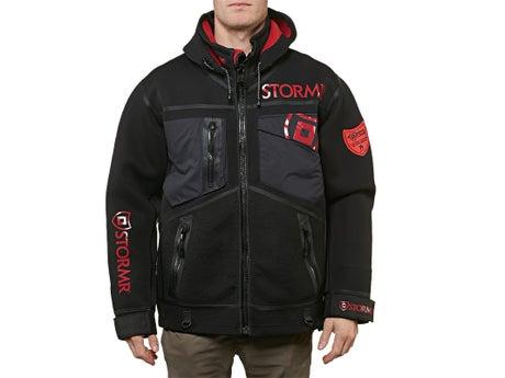 Stormr Strykr Jacket