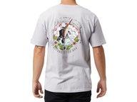 52fb8d841 Salty Crew Railed Long Sleeve Tech Shirt · $39.99. 2 Colors