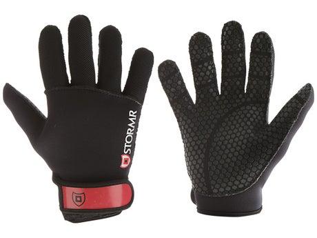 Stormr Strykr Neoprene Glove
