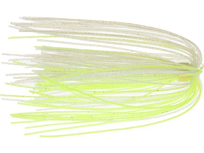 Naked Bait Starflash Fine Replacement Skirts 3pk