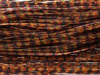 Skirts Unlimited Barbwire Skirts 10pk