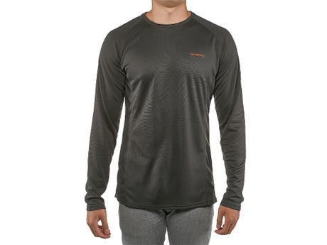 Simms WaderWick Core Crew Neck