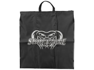 Strikezone Weigh Bag