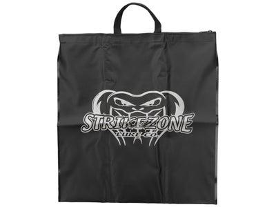 Strikezone Weigh Bag
