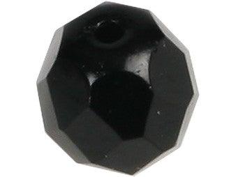 Top Brass Precision Glass Beads