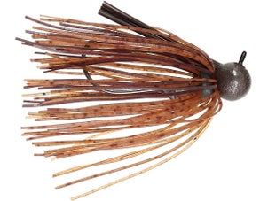 Talon Custom Lures Football Jigs