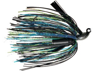 Talon Custom Lures Rattling Original Flipping Jigs
