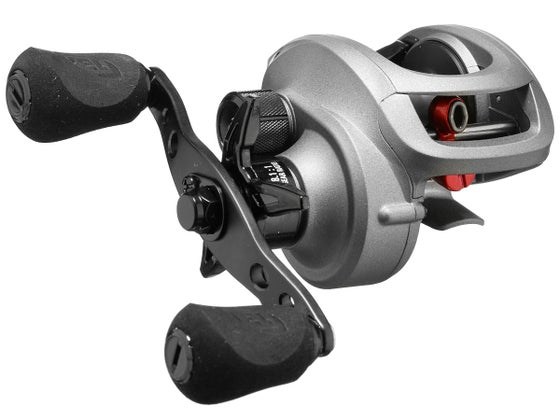 13 fishing inception casting reel for 13 fishing spinning reels