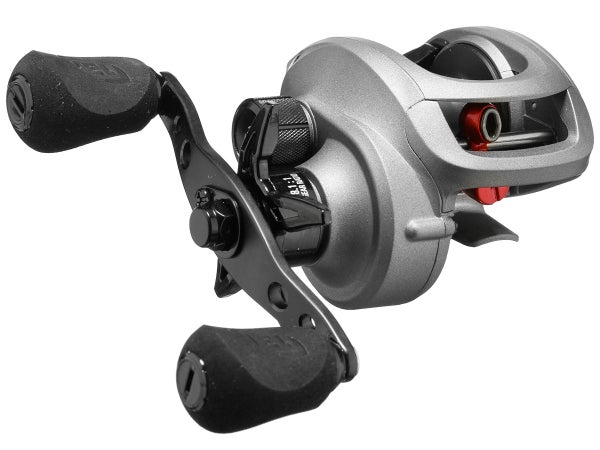 13 Fishing Inception Casting Reel - Tackle Warehouse