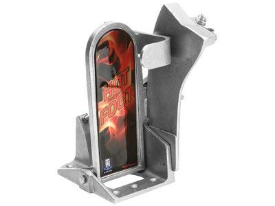 T-H Marine Hot Foot Pro-Top Load Foot Trottle