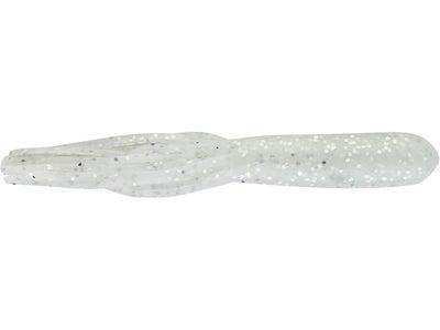Tightlines UV Bill Lowen Flipp'n Tube 4