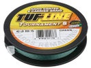 Tuf Line Braided Line