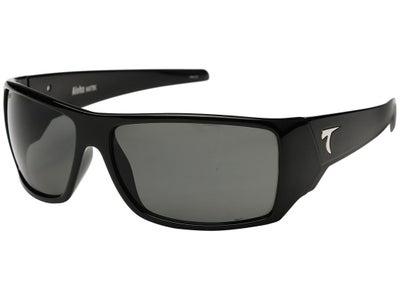 Typhoon Optics Aloha Sunglasses