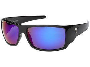Typhoon Optics Aloha Sunglasses