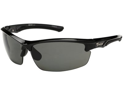 Typhoon Optics Mariner Sunglasses
