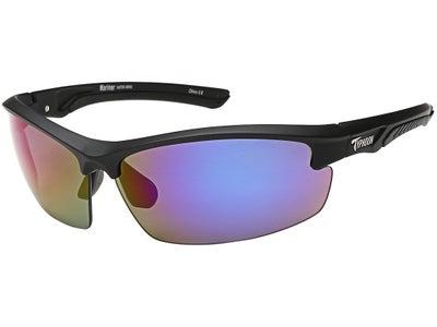 Typhoon Optics Mariner Sunglasses