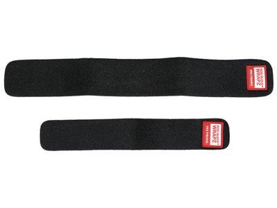 The Rod Glove Wrapz 2 Pack