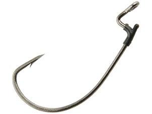 Lazer Trokar MagWorm B.A.R.B. EWG Hook