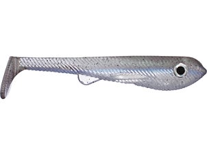 Top Shelf Magnum Weedless Swimbaits 2pk