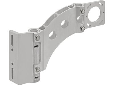 Minn Kota Universal Modular Talon/360 Adapter Bracket