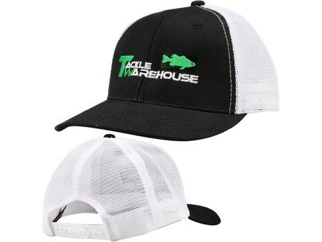 Tackle Warehouse Trucker Adjustable Hats