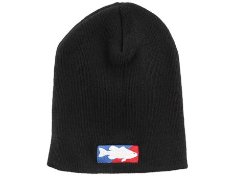 Tackle Warehouse Beanie
