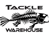 Fishing Tackle Unlimited Online Store