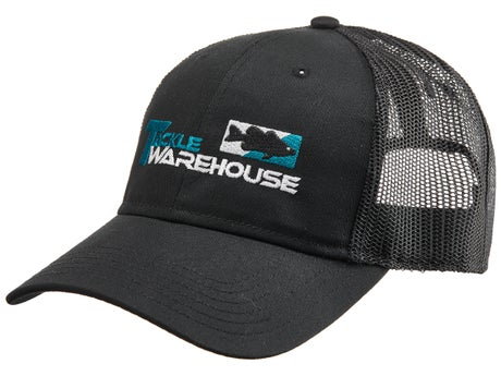 Tackle Warehouse Promo Hats