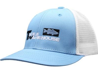 Tackle Warehouse Promo Hats