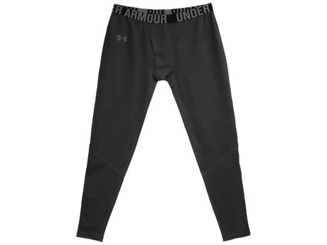 93a89d2ebd2788 Under Armour Coldgear Infrared Evo Legging - Tackle Warehouse