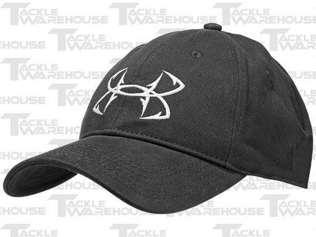 Under Armour Fish Hook Hat